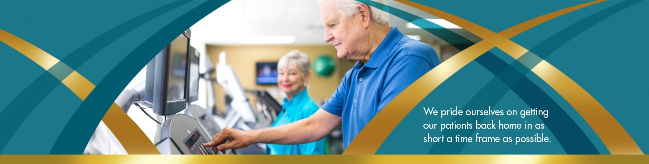 Lakeview Rehab and Care