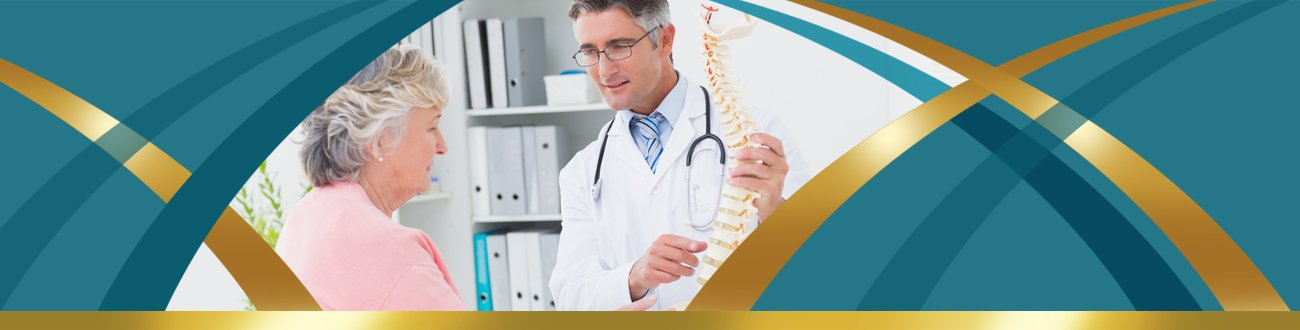 spinal rehabilitation center wayne nj